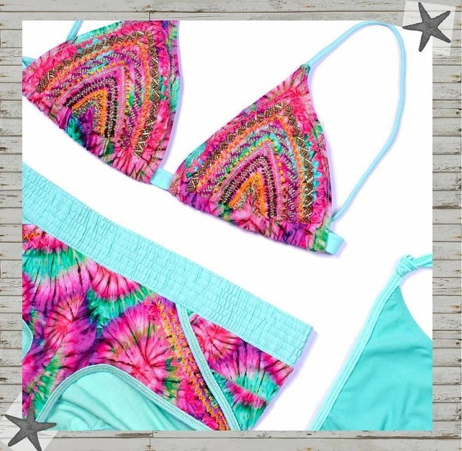 Femperium Swimwear